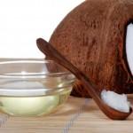 Kokosnussbrot - Rezept für Brotbackautomat